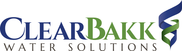 DSS Valves Client: ClearBakk Water Solutions—Calgary, AB