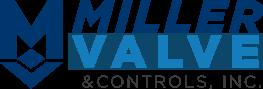 DSS Valves Distributor: Miller Valve & Controls Inc.—Birmingham, AL