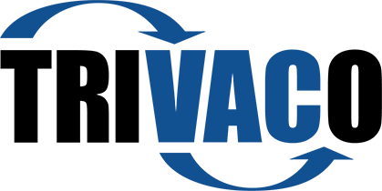 DSS Valves Distributor: Tristate Valves & Controls (TRIVACO)— Hebron, KY